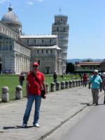 Прикрепленное изображение: Тоскана 2014 103.JPG