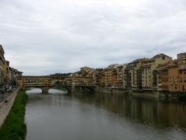 Прикрепленное изображение: Тоскана 2014 084.JPG