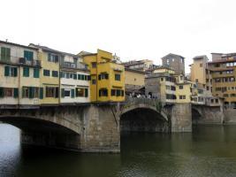 Прикрепленное изображение: Тоскана 2014 087.JPG