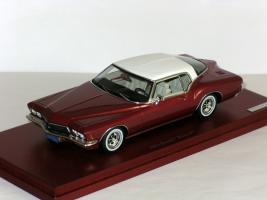 Прикрепленное изображение: Buick Riviera 1971 005.JPG