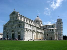 Прикрепленное изображение: Тоскана 2014 104.JPG