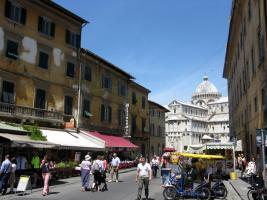 Прикрепленное изображение: Тоскана 2014 106.JPG