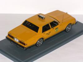 Прикрепленное изображение: Neo Scale Models 004.JPG