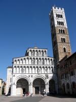 Прикрепленное изображение: Тоскана 2014 128.JPG