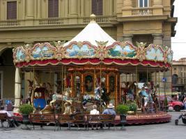 Прикрепленное изображение: Тоскана 2014 077.JPG