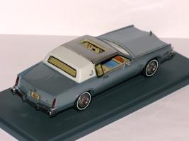Прикрепленное изображение: Neo Scale Models 002.JPG