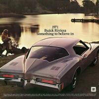 Прикрепленное изображение: Buick Riviera.jpg