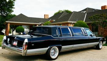 Прикрепленное изображение: cadillac-brougham-limousine-04.jpg