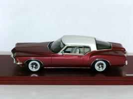 Прикрепленное изображение: Buick Riviera 1971 002.JPG