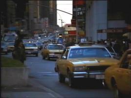 Прикрепленное изображение: Chevrolet Caprice  New York Taxi.jpg