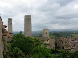 Прикрепленное изображение: Тоскана 2014 199.JPG