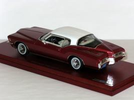 Прикрепленное изображение: Buick Riviera 1971 003.JPG