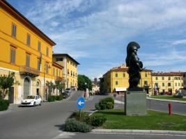 Прикрепленное изображение: Тоскана 2014 045.JPG