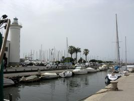 Прикрепленное изображение: Тоскана 2014 136.JPG