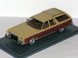 Прикрепленное изображение: Neo Scale Models 005.JPG