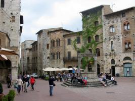 Прикрепленное изображение: Тоскана 2014 205.JPG
