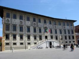 Прикрепленное изображение: Тоскана 2014 107.JPG