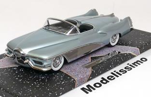 Прикрепленное изображение: Concept-Car-Buick-Le-Sabre-Minichamps-107-141230-0.jpg