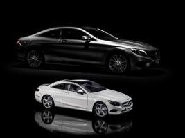 Прикрепленное изображение: mercedes-benz-s-class-coupe03.jpg