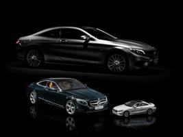 Прикрепленное изображение: mercedes-benz-s-class-coupe02.jpg