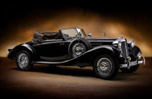 Прикрепленное изображение: a5_horch_930_v_roadster_glaeser_1939.jpg
