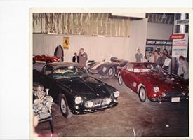 Прикрепленное изображение: Chicago Motor Show.jpg