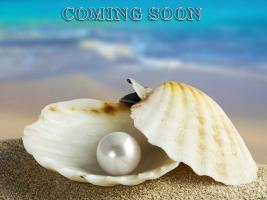 Прикрепленное изображение: coming soon.png