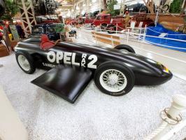 Прикрепленное изображение: 1928_Opel_RAK2_pic3.JPG