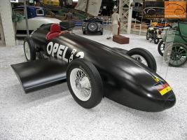 Прикрепленное изображение: Opel Rak 2 '1928 (20).jpg