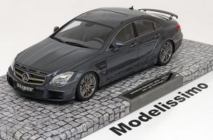 Прикрепленное изображение: Rocket-Mercedes-Brabus-800-Minichamps-107-032030-0.jpg