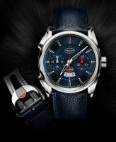 Прикрепленное изображение: parmigiani-bugatti-aerolithe-flyback-chronograph.jpg
