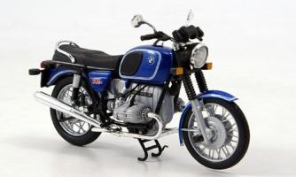 Прикрепленное изображение: BMW R90-6 1974.jpg