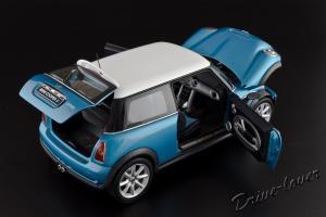 Прикрепленное изображение: Mini Cooper S Autoart 74841_07.jpg