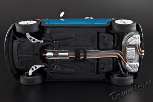 Прикрепленное изображение: Mini Cooper S Autoart 74841_11.jpg