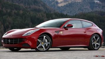 Прикрепленное изображение: Ferrari FF 19.jpg
