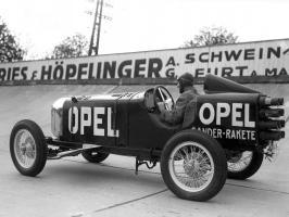 Прикрепленное изображение: 1928_Opel_Rak1_-_race_car_003_3785.jpg
