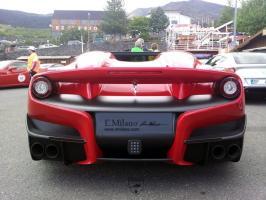 Прикрепленное изображение: Ferrari-F12-TRS-_-Une-Ferrari-à-42-millions-de-dollars-hypercars-6.jpg