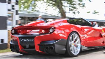 Прикрепленное изображение: Ferrari-F12-TRS-Unikat-articleTitle-2fc6775e-790710.jpg