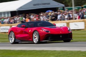 Прикрепленное изображение: Ferrari-F12-TRS.jpg