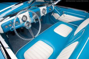 Прикрепленное изображение: Saoutchik_Delahaye_175_S_Roadster_1949_13.jpg