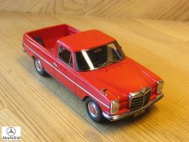 Прикрепленное изображение: w115 pickup-2.jpg