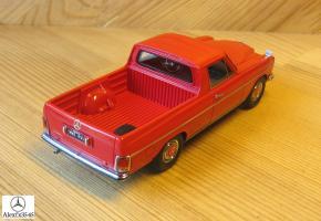 Прикрепленное изображение: w115 pickup-3.jpg