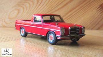 Прикрепленное изображение: w115 pickup-1.jpg