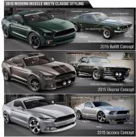 Прикрепленное изображение: Ожидаемые концепты от Mustang.jpg
