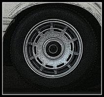 Прикрепленное изображение: 0 (3).JPG
