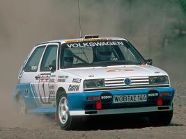 Прикрепленное изображение: !volkswagen_golf_rallye_turbo-nation_5.jpg