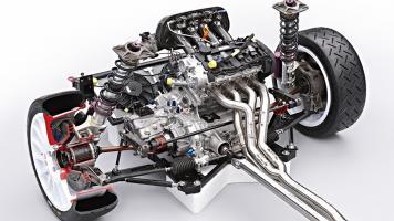 Прикрепленное изображение: skoda-motorsport-fabias2000-rezy-slide-07_201406151945.jpg