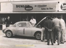 Прикрепленное изображение: DKW-Monza-1.jpg