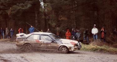 Прикрепленное изображение: 1981 Audi quattro Coupe RAC Rallye 5 Mikkola Hertz.jpg
