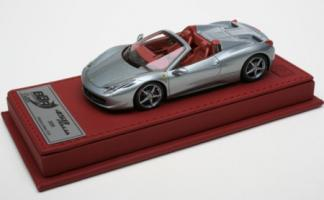 Прикрепленное изображение: ferrari-458-grigio-titanium.jpg